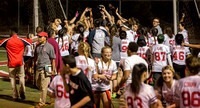 LHS Powder Puff Football 2015  (Digital Downloads are free in this Gallery)