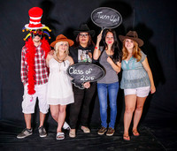 LHS Grad Night 06-04-15-2-2
