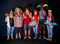 LHS Grad Night 06-04-15-2-138