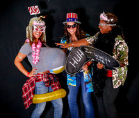 LHS GRAD NIGHT PHOTO BOOTH (ALL Downloads Free) 06/04/2015