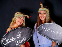 LHS Grad Night 06-04-15-2-16